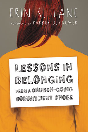 LessonsInBelonging