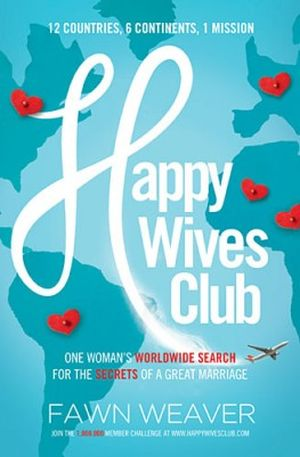 HappyWivesClub-web