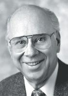 Harvest House Publishers founder Bob Hawkins dies