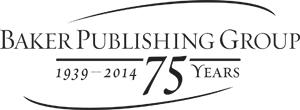 75YearsFinal_1939-2014