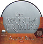 word of promise bible