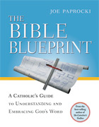 bible blueprint