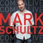 MarkSchultz CD-Come Alive