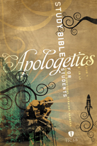 B&H_Apologetics-Study-Bible-for-Students