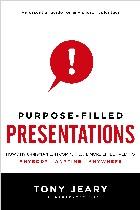 PurposeFilledPresentations