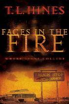 facesinfire