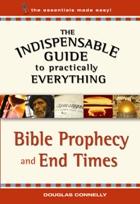 indispensbibleprophecy