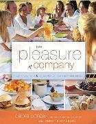 pleasurecompany