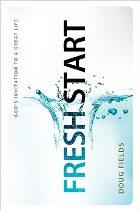 your fresh start
