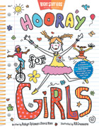 Hooray-for-girls.tiff