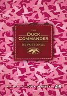 Howard-DuckCommanderDevo-Pink