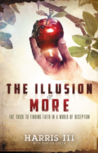 DestinyImage-TheIllusionOfMore