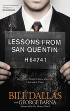 lessons san quentin