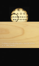 leadership revision