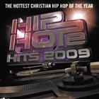Hip Hope CD