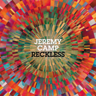 RecklessCDJeremyCamp