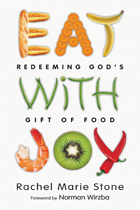 IVPBooks-EatWithJoy