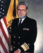 CEverettKoop-surgeongeneral