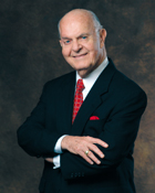 HowardHendricks-DallasTheologicalSeminary