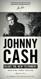 Thomas-Nelson-JohnnyCashNT