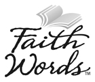 FaithWordsHachette