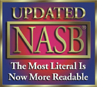 FoundationPub-nasb-logo