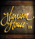 HarrisonHouse