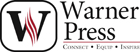 WarnerPressLogo