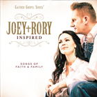 Inspired-Joey+Rory