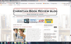 AUTHORSandARTISTS_ChristianBookReviewBlog