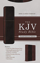 Barbour-TheKJVStudyBible