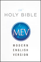 MEV-Bible---with-large-logo