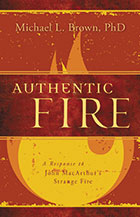 ExcelPublishers-AuthenticFire