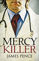 Mountainview-MercyKiller