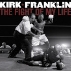 fight of my life cd