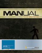 niv_manualmen