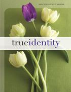 niv-trueidentity