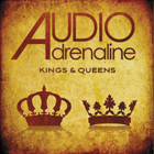 KingsAndQueens-AudioAdrenaline