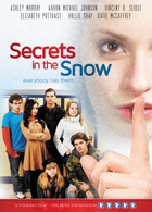 SecretsintheSnowDVD