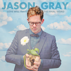 Love-JasonGray