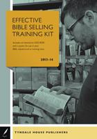 Tyndale-BibleTrainingKit