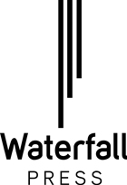WaterfallPress