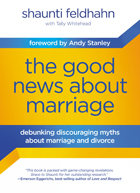 GoodNewsAboutMarriage