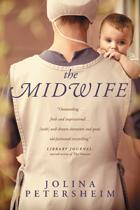 TheMidwife