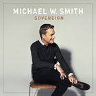 Sovereign-MichaelWSmith