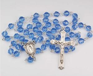 McVan-RosaryBeads
