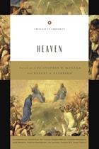 Crossway_Heaven