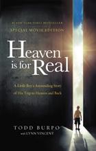 ThomasNelson_HeavenIsForReal-MovieEdition