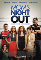 ProvidentFilms_MomsNightOut