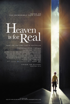 SonyPicturesEntertainment_HeavenIsForReal